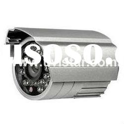 "1/3"" Sony 420tvl/540tvl Waterproof IR CCTV Digital Camera"
