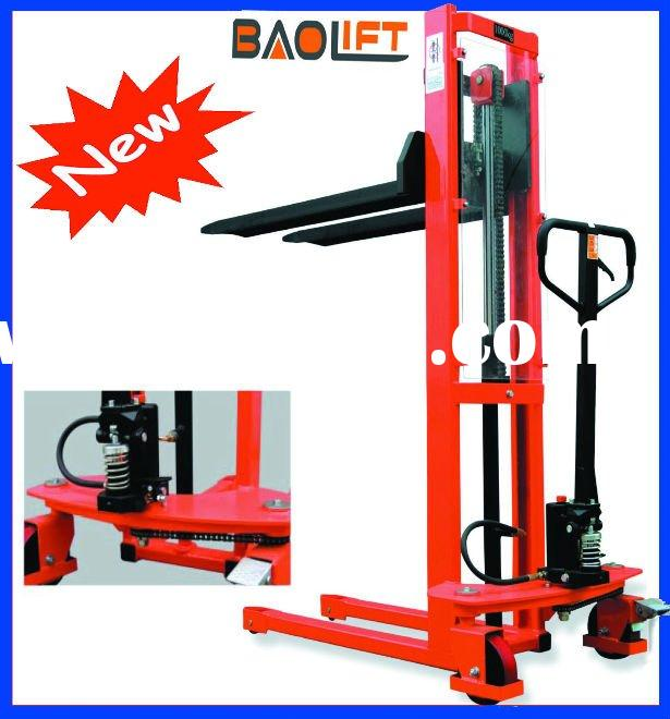 Hand Manual Forklift Hand Manual Forklift Manufacturers In Lulusoso Com Page 1