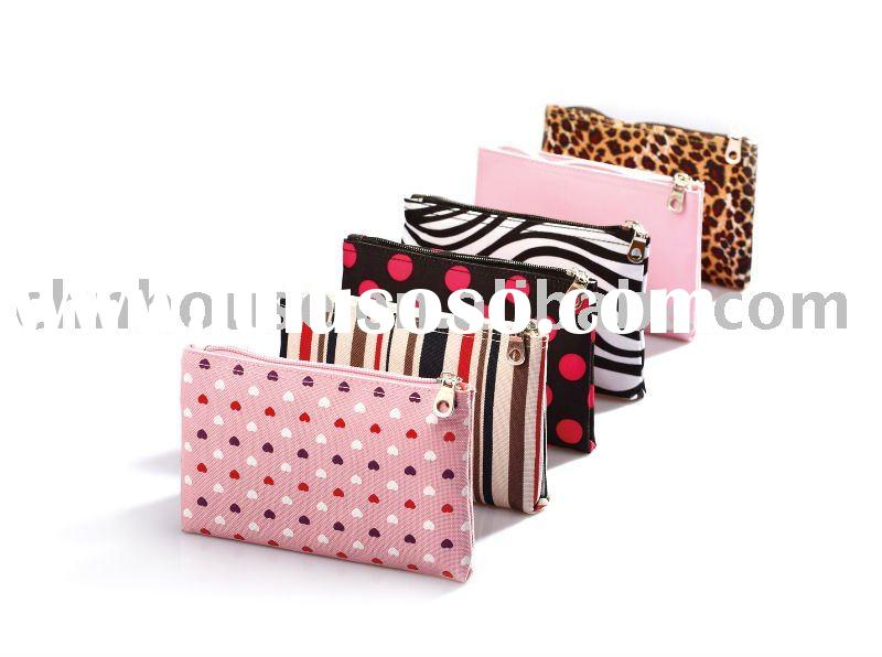 fashion cosmetic bag make up case, fashion cosmetic bag make up ...