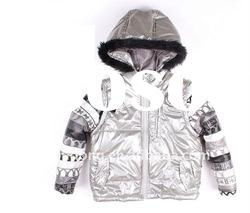 2012 Korean college Boy jacket /Children's Hooded Coat /Kid jacket =JD-KJA023
