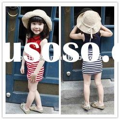 2012 new design lovely children's summer dress pictures of girls without dress