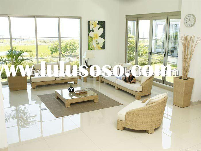 Rattan living room groups rattan living room groups manufacturers in 700 x 525