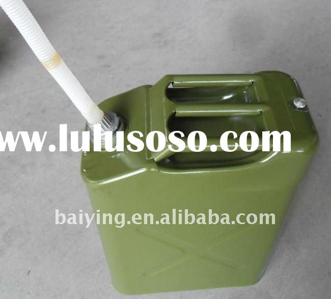 Jerry Cans Jerry Cans Manufacturers In Lulusoso Com Page 1