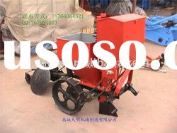 2CM-1 single-row potato planter for sell