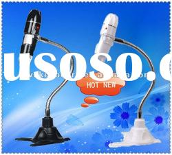 2.0MP 500X usb digital microscope/usb microscope