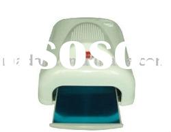 36 Watt gel UV Lamp (MD-703)
