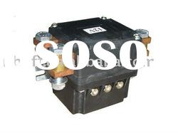 500A winch Solenoid/Relay-winch accessories/winch parts