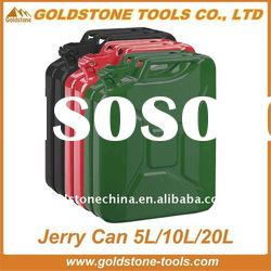 5L/10L/20L small gas can,metal fuel cans,jerry can fuel tank