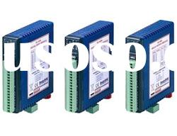8 TC inputs fully isolated data collector / data acquisition system (IO-8TCS)