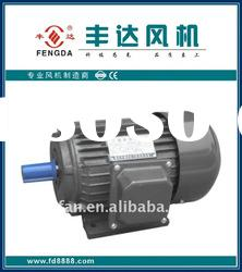 AC gear motor/ three phase induction motor/ synchronous motor