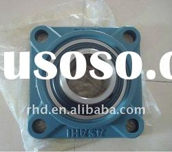 ASAHI Pillow block bearing UCF316