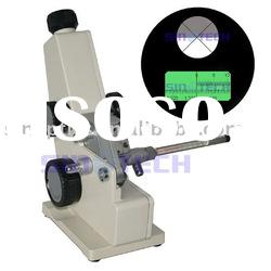 Abbe Refractometer (AR1000S)