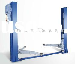 Advanced Two Post Car Lift With Low Ceiling Option TPL407