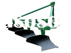 Agriculture farm machinery,tractor implements suitable furrow plough