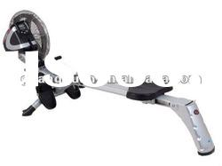 Air System Rowing machine