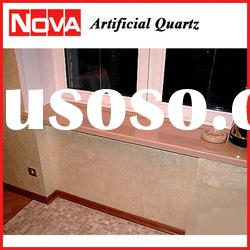 Artificial Marble Window Sills