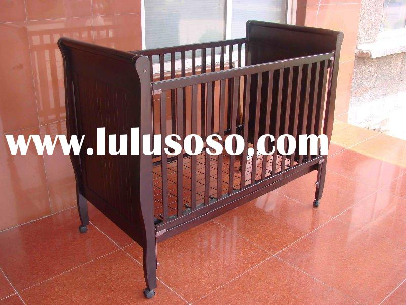 Baby crib Baby cot Baby bed