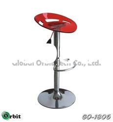 Bar Chairs/pub chair/Bar Stools / Plastic Chair / home furniture/Bar furniture