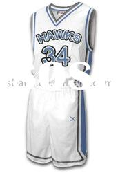 Basketball jersey,basketball uniform,sports jersey