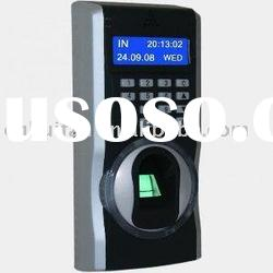 Biometric Access Control System HF-F5