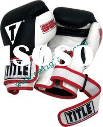 Boxing Gloves leather boxing gloves