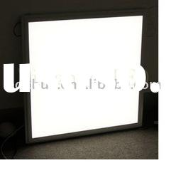 CE&ROHS led light panel camera light