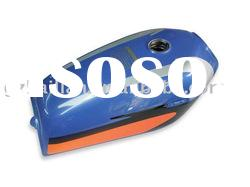 CG125 Fuel Tank /Motorcycle parts;hot selling items