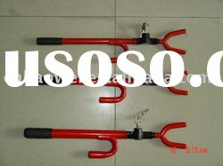 Car Steering Wheel Lock(HT-8008 )