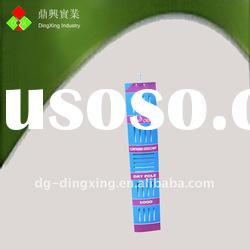 Container Desiccant/Super Dry/Dry Pole for Shipping Container