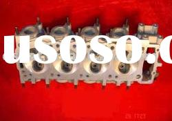 Cylinder Head (4G54)engine cylinder head autoparts