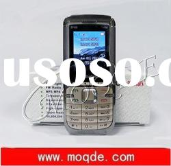D100 Pretty Cheap Mobile Dual sim Bluetooth with Camera function Cell Phone