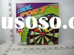 Dart board game/ target game / sports toy