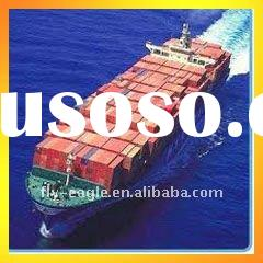 Door to door shipping agency from guangzhou,China to Manila,the Philippines--rose