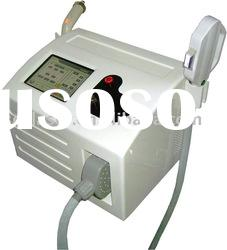 E-light ipl hair removal and skin rejuvenation,King-E2010