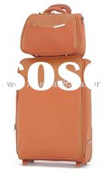 Fashion Trolley Luggage set,Trolley Case,Luggage Bag Set
