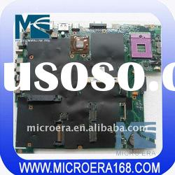 For ASUS laptop motherboard G1S intel 965
