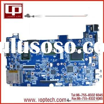 For DELL mini 9 Laptop Motherboard/notebook mainboard in stock now tested before shipping