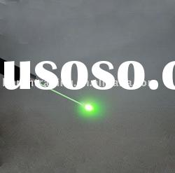 Free shipping 100% laser mw,Brand new green laser 5mw pointer