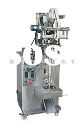 Full autumatic small dose refined sugar packing machine
