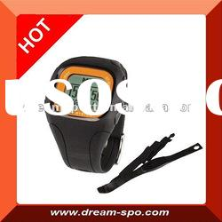 GPS watch/gps running watch/gps watch sport(DIQ)