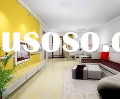 Waterproof Wall Paint Waterproof Wall Paint Manufacturers In Page 1