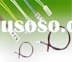 Good quality+cheap price Thermistor