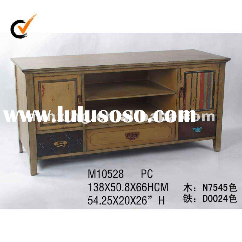 Great deal living room designs tv cabinet