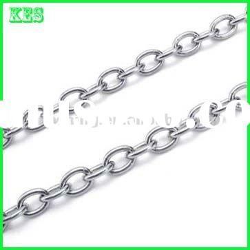 Guangzhou fashion jewellery necklace accessories