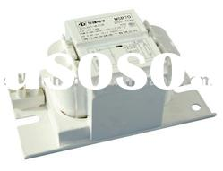 HOT! 35-400W HID Ballast for high pressure sodium lamp