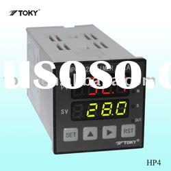 HP4 Programmable Industrial Timer / Timer Relay