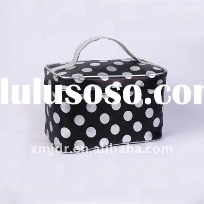 High Quality And Fashion Cosmetic Bag/Cosmetic Case