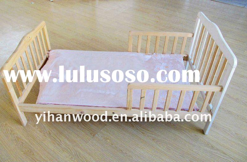 High quality designer baby cots