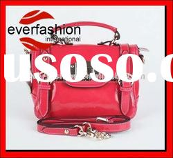 High quality fashion designer handbag, purses.