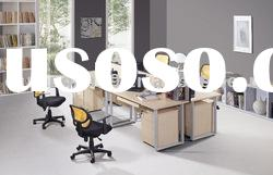 High quality office furniture workstations